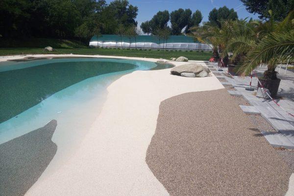 resina piscina2